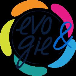 EVOGIE Logo